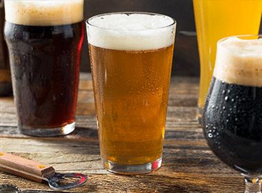 bier-richtige-Format